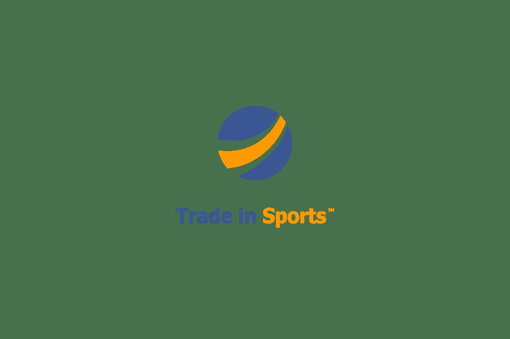 Sandra Törnros är första friidrottaren på börsen