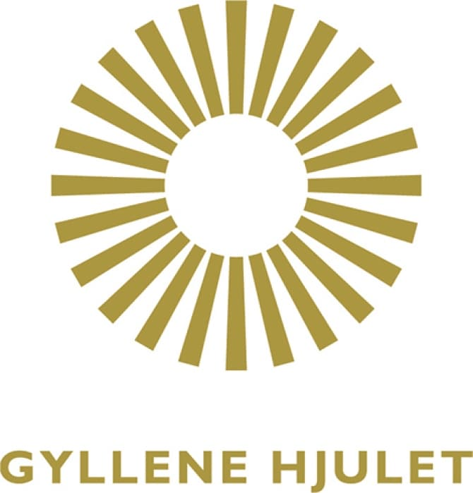 Heja! projektleder och producerar Gyllene Hjulet 2017