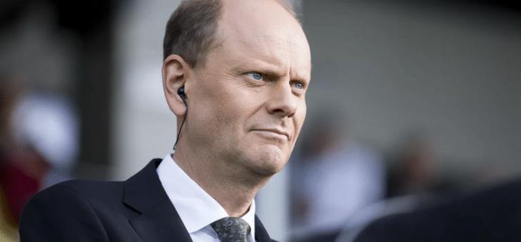 Bra start på sportåret bäddar för tuffa jurybeslut på Idrottsgalan