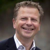 Niklas Birgetz till Rättighetsbyrån