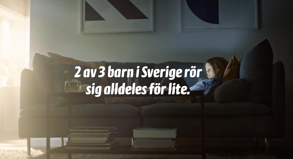 Svenske Fler Spel