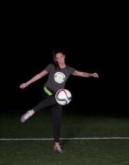 Serneke sponsrar nystartade Alingsås FC