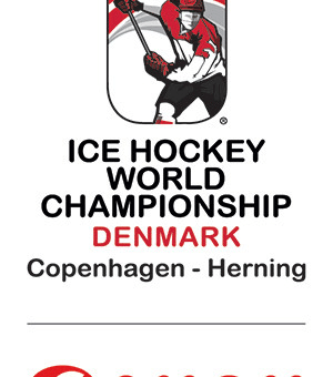 """Canon sponsrar ishockey-VM: """"Lockar fantastiskt skickliga sportfotografer"""""""