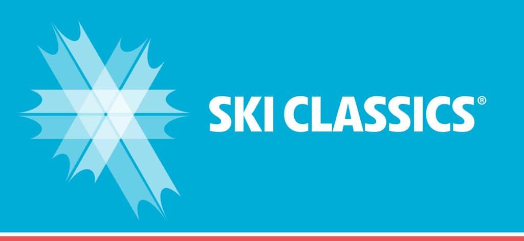 Ski Classics