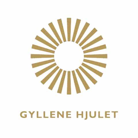 Här är de nominerade till Gyllene Hjulet 2017