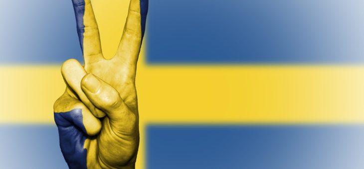 """BLOGG: """"Den svenska sponsormarknaden växer stadigt"""""""