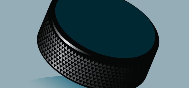 Beijer Byggmaterial blir ny huvudsponsor till Svenska Ishockeyförbundet
