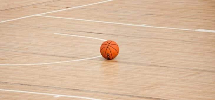A3 köper namnrättigheten till Umeå Basketbollklubbs damlag