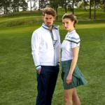 Årets kollektion från Cross Sportswear