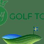 City Golf Tour